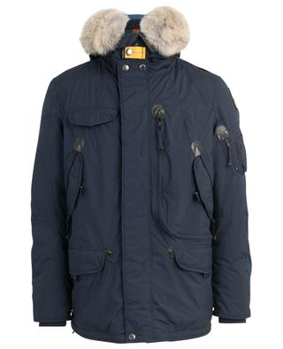 Veste rembourrée Right Hand Light PARAJUMPERS