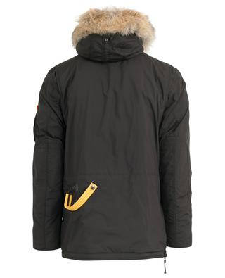 Gefütterte Jacke Right Hand Light PARAJUMPERS