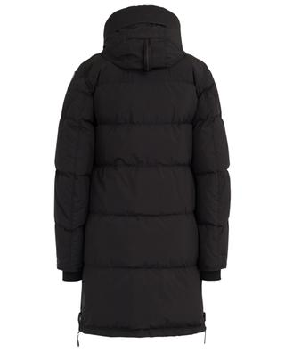 Parka matelassée Light Long Bear F. F. PARAJUMPERS