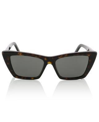 SL 276 Mica square sun glasses SAINT LAURENT PARIS