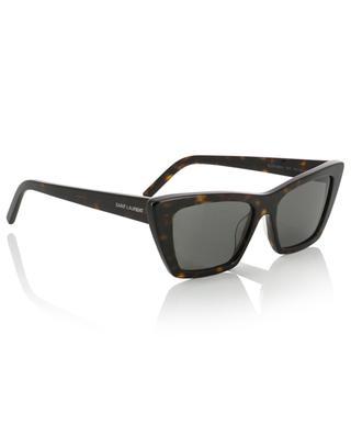SL 276 Mica square sun glasses SAINT LAURENT PARIS