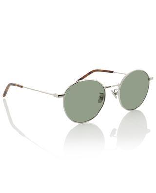 Runde Sonnenbrille Classic SL 250 SAINT LAURENT PARIS