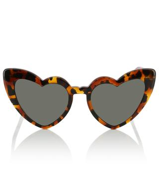Herz-Sonnenbrille SL 181 New Wave Loulou SAINT LAURENT PARIS