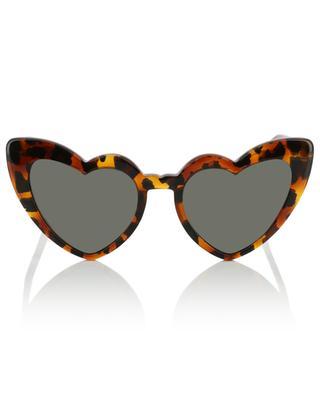 Herz-Sonnenbrille SL 181 New Wave Loulou SAINT LAURENT PARIS