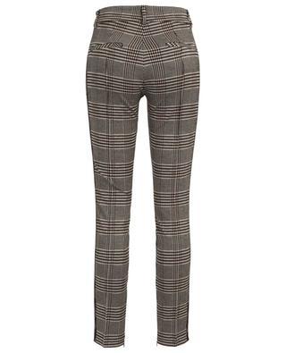 Pantalon prince-de-galles Rhona CAMBIO