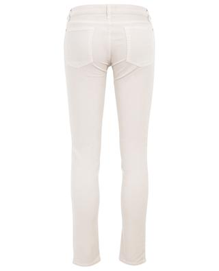Slim-Fit-Kord-Jeans Pyper Champagne 7 FOR ALL MANKIND