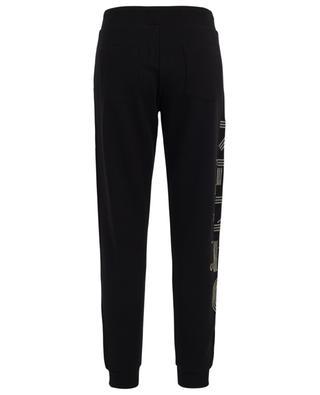 Pantalon de jogging Kenzo Sport Glitter KENZO
