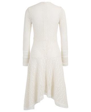 Midi crochet dress SEE BY CHLOE
