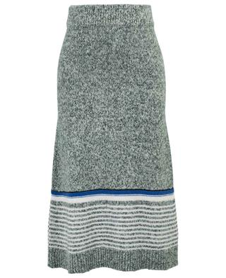 Knitted skirt SEE BY CHLOE