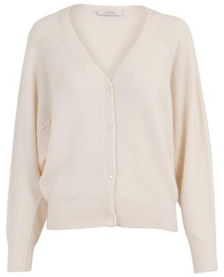 Soft Touch V-neck cardigan DOROTHEE SCHUMACHER