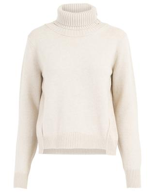 Pull col roulé Easeful DOROTHEE SCHUMACHER