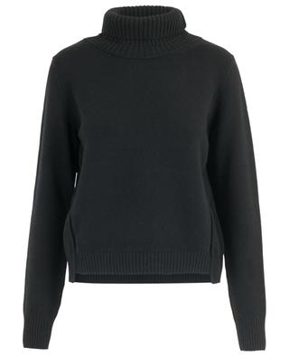 Easeful turtleneck jumper DOROTHEE SCHUMACHER
