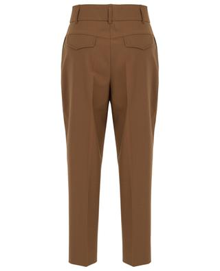 Pantalon à pinces Refreshing Ambition DOROTHEE SCHUMACHER