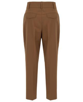 Pantalon à pinces Refreshing Ambition DOROTHEE SCHUMACHER