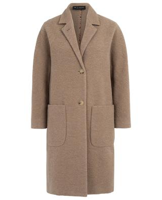 Manteau en laine ETRO