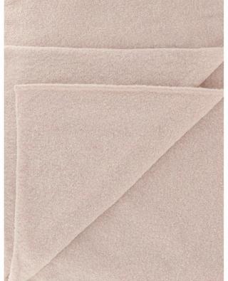 Fine wool blend scarf INVERNI FIRENZE