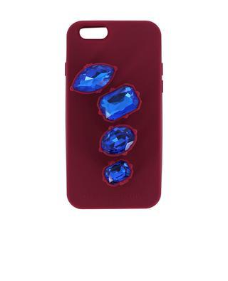 Cover für das iPhone 6/6S STELLA MCCARTNEY