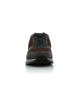 meilleur service 1b275 bf0e0 Hogan   Casual shoes for him and her   Bongénie Grieder