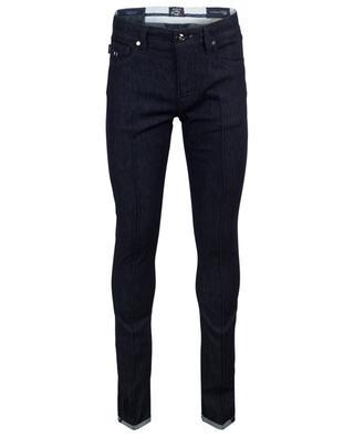 Leonardo slim jeans TRAMAROSSA