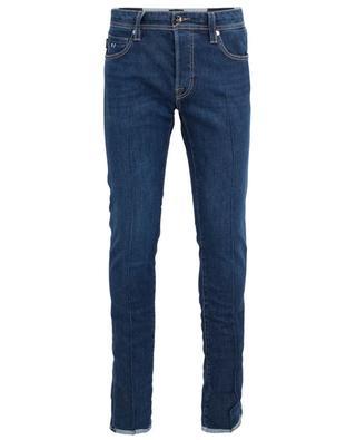 Leonardo straight fit jeans TRAMAROSSA