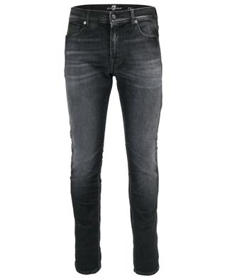 Jean slim Ronnie 7 FOR ALL MANKIND