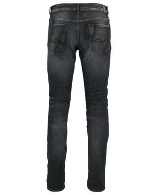 Slim-Fit-Jeans Ronnie 7 FOR ALL MANKIND