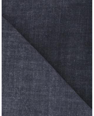 Schal aus Kaschmir Nuage 19 ANDREA'S 47