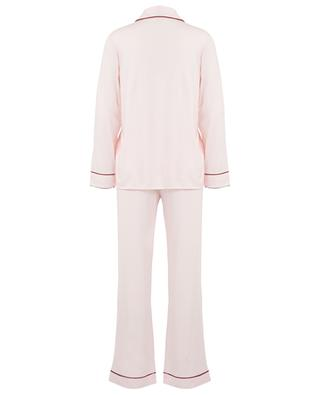 Pyjama orné d'un liséré Imania PLUTO