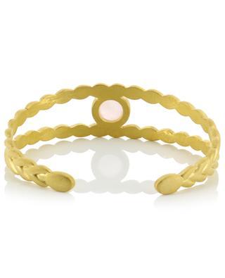 Bracelet en plaqué or Venus COLLECTION CONSTANCE