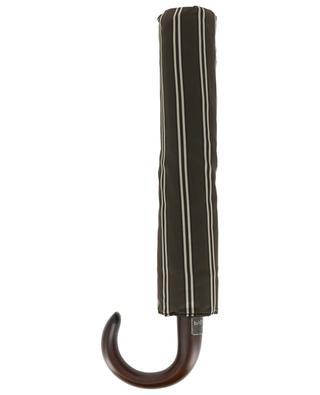 Folding umbrella MAISON PIGANIOL