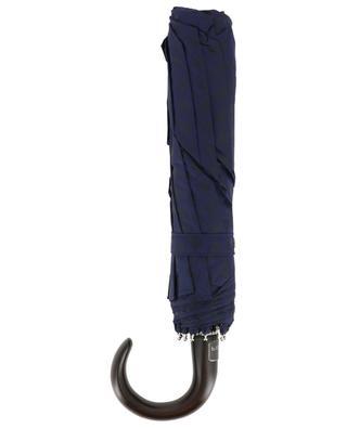 Parapluie téléscopique MAISON PIGANIOL