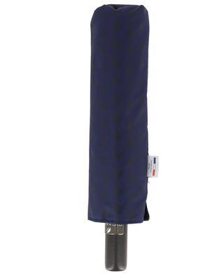 Einziebarer Regenschirm MAISON PIGANIOL