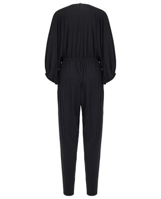 Strand-Overall aus Jersey Lou ERES