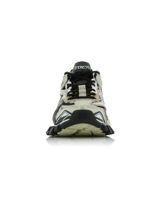 Track.2 hiking spirit nylon sneakers BALENCIAGA