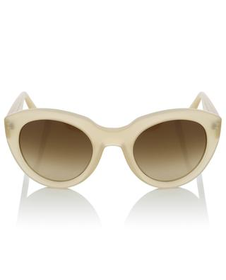 The Beloved round sunglasses VIU
