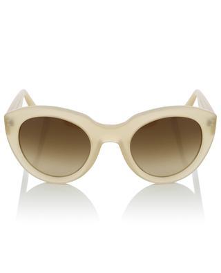 The Beloved round sunglasses VIU