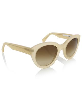 Runde Sonnenbrille The Beloved VIU