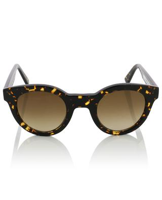 Sonnenbrille in Schildpattoptik The Ambitious VIU