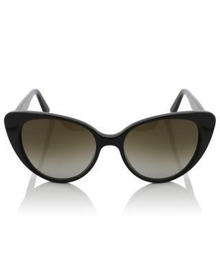 Katzenaugen-Sonnenbrille The Lady VIU