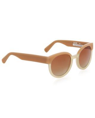 Sonnenbrille aus Acetat The Greta VIU