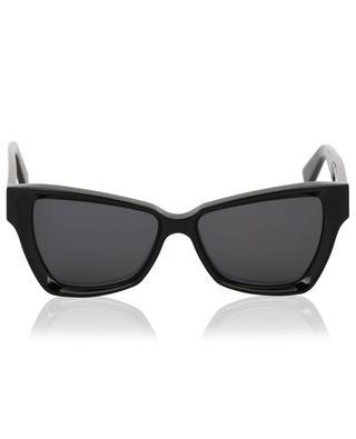 The Fierce square sunglasses VIU