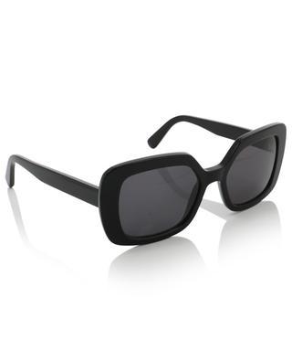 The Affair square sunglasses VIU