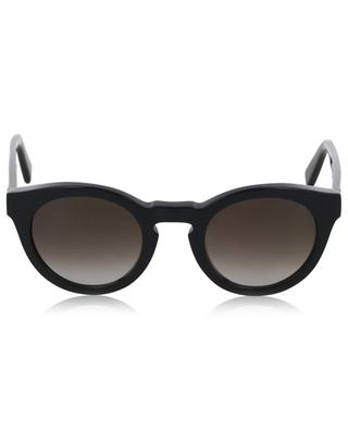 The Lily round sunglasses VIU