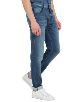 Jean slim 7 FOR ALL MANKIND