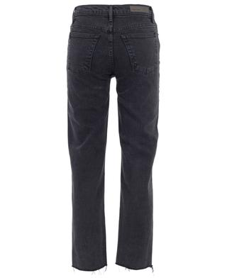 Gerade verkürzte Jeans Helena All in Need GRLFRND