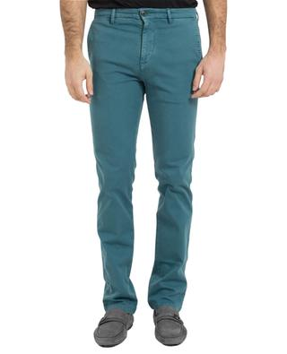 Pantalon en coton 7 FOR ALL MANKIND