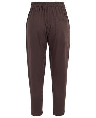 Pantalon de pyjama en jersey Venice SUNDAY IN BED