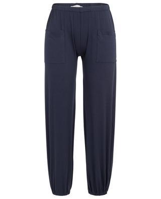 Pantalon de pyjama en jersey Wenke SUNDAY IN BED