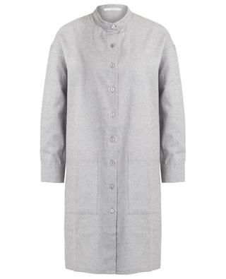 Nachthemd aus Flanell Winnie SUNDAY IN BED