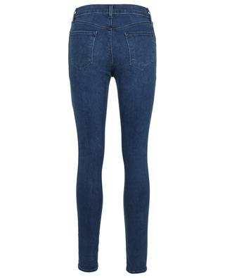 Jean taille haute Maria High-Rise Skinny Eco Wash J BRAND